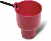Browning Multi Cupper 250ml