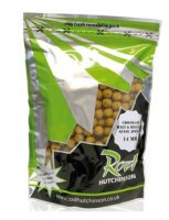 Rod Hutchinson Chocolate Malt with Regular Sense Appeal 14mm 1kg