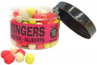 Ringers Allsorts Wafters 10mm 70g