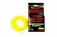 Maver Dual Core Retro Competition Pole Elastic 12-20