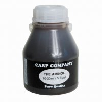 Carp Company 'the Aminol' - 250ml