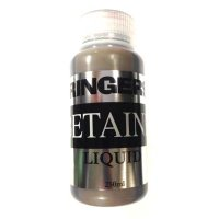 Ringers Betaine Liquid