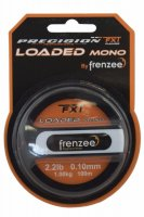 Frenzee FXT Loaded Mono