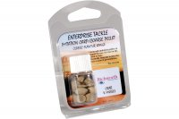 Enterprise Tackle - Imitation Carp/Coarse Pellet - Crab & Mussel