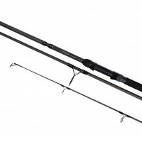 KODEX Kompact CN Carp Rod 3lb 9/10ft