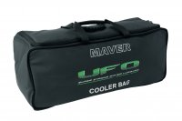 Maver UFO Cooler Bag