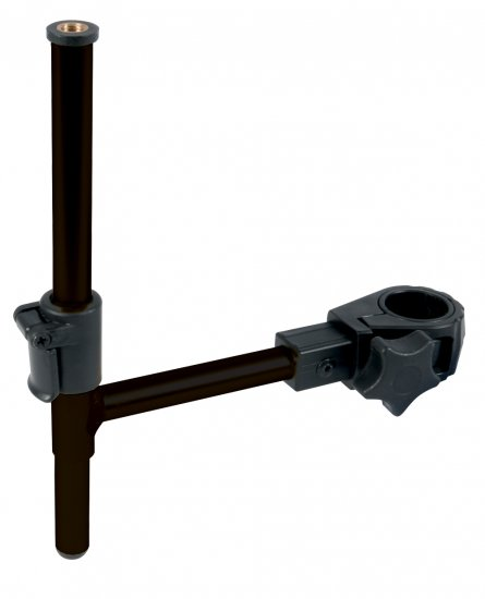 Maver Signature Cross Arm