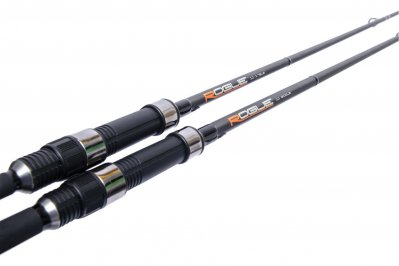 Leeda Rogue Barbel Rod 1.75lb TC