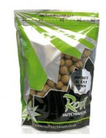 Rod Hutchinson Secret Agent with Liver Liquid 20mm 1 Kg