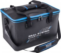 Map Seal System Eva Carryall