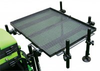 Maver Signature Modular Folding Side Tray