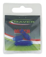 Maver Jumbo Hollow Connector (elastic 14-20)