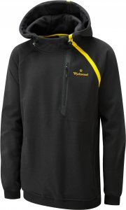 WYCHWOOD TECH HOODY BLACK L