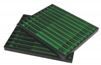 Maver Mx Cross Drawer Pole Winder Tray & 22cm Winder Set