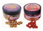 Dynamite Baits Mini Meaty Pellets