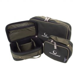 Gardner Lead/accessories Pouch - Large