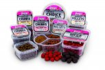 Sensas Treble Choice Baits Strawberry Scopex