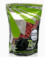 Rod Hutchinson Mulberry Florentine with Protaste Plus 20mm 1Kg