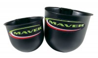 Maver Pole Cup Set - 2 Cups