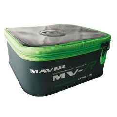 Maver MVR EVA Accessory Case Large