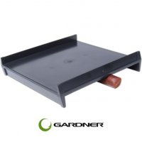 Gardner Rolling Table 12/16mm
