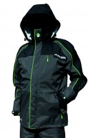Maver MV-R 25 Waterproof jacket XL