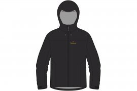 WYCHWOOD STORM JACKET BLACK XL
