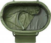 Wychwood - Carp Walled Unhooking Mat
