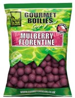 Rod Hutchinson Mulberry Florentine 15mm 1Kg