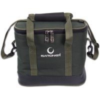 Gardner Pop-up/bait Bag