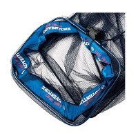 Matt Hayes Adventure Fishsafe 3m Keepnet