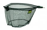 Browning Foldable Landing Net Head