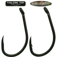 Gardner Covert Talon Tip Hooks Barbless Size 10