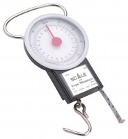 Jw Tec Clock Face Scale 50lb