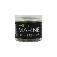 Munch Baits Bio Marine pop ups
