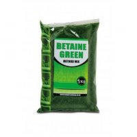 Rod Hutchinson Betaine Green Method Mix 1kg