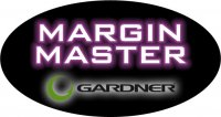 Gardner Margin Master Purple