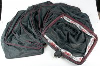 Fishzone Carp Safe 3m Keepnet