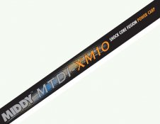 Middy Xm10 Power Carp 10m Pole Package