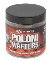Bait-Tech Poloni Wafters