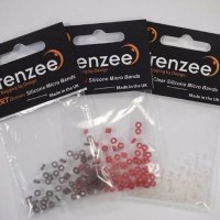 Frenzee Bait Band 100 approx