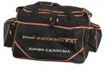 Frenzee Match Pro FXT Carryall