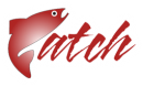 Catch Pro Fishing Tackle