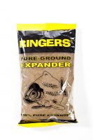 Ringers Pure Ground Expander Pellet Groundbait