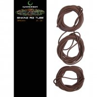 Gardner Covert Sinking Rig Tube Brown