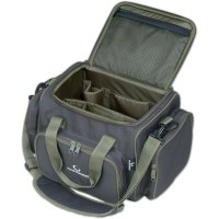 Gardner Camera Bag (standard Carryall)