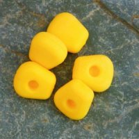 Enterprise Tackle Mega Pop Up Sweetcorn