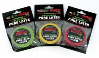 Maver Coloured Pure Latex No.10 Elastic