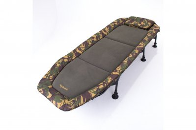 Wychwood TACTICAL FLATBED STANDARD
