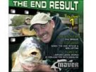 Maver Carp - The End Result - Volume 1